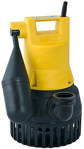 Submersible Pumps Building Services Products Jung